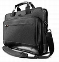 "Lenovo IBM ThinkPad Business Topload case 15.4"" carrying case (43R2476)"