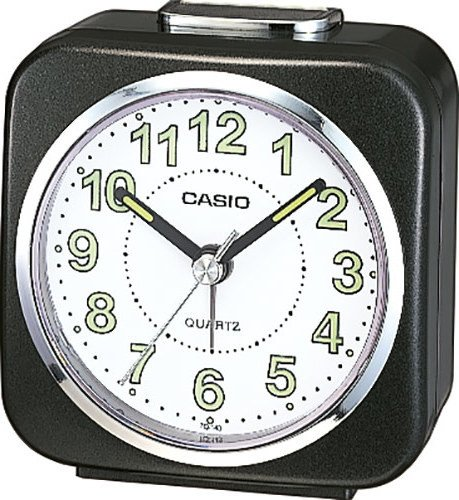 Casio Wake Up Timer TQ-143S-1EF