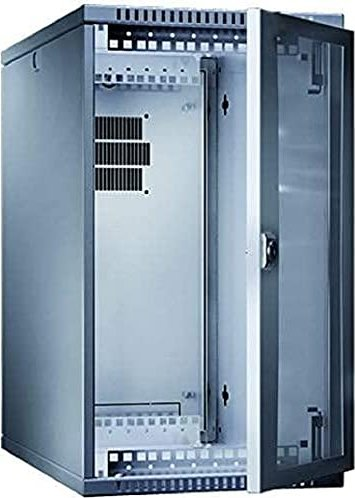 Rittal VerticalBox DK 7501000 Server Rack 5U