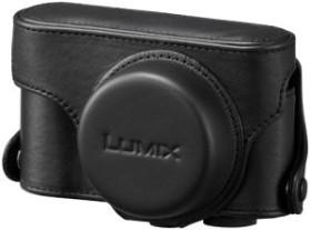 Panasonic DMW-CLX3 Ledertasche