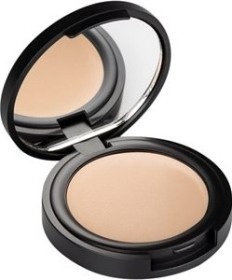 Nui Cosmetics Natural Concealer 01 Kamaka, 3g