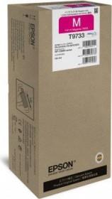 Epson Tinte T9733 magenta (C13T973340)