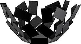alessi la stanza dello scirocco obstschale mt02b ab 39 03 at 2018 preisvergleich. Black Bedroom Furniture Sets. Home Design Ideas