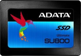 ADATA Ultimate SU800 2TB, SATA (ASU800SS-2TT-C)