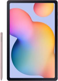 Samsung Galaxy Tab S6 Lite P610 64GB, Chiffon Pink (SM-P610NZIA)
