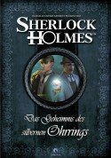 Sherlock Holmes: Der silberne Ohrring (PC)