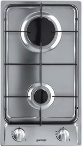 Gorenje GM320 gas hob