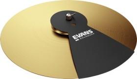 Evans SoundOff Cymbal Mute (SO-CYM)