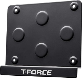 TeamGroup T-Force SSD Adaptor (TD090102)