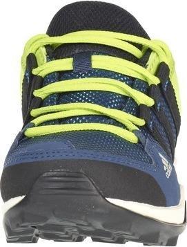 adidas AX2 solar slimeshock bluecore black (Junior) (AF6113) ab ? 44,50