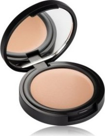 Nui Cosmetics Natural Concealer 03 Ihaia, 3g