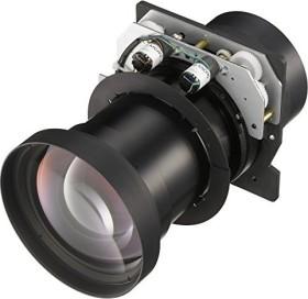 Sony VPLL-Z4015 telephoto zoom lens