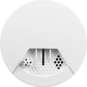Medion Smart Home smoke detector P85706, smoke detector (MD 90706)
