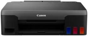 Canon PIXMA G1520, ink, multicoloured (4469C006)
