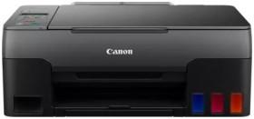 Canon PIXMA G2560, ink, multicoloured (4466C006)