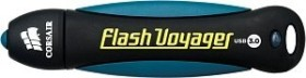 Corsair Flash Voyager 32GB, 70/39MB/s, USB-A 3.0 (CMFVY3-32GB)