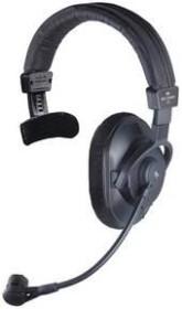 beyerdynamic DT 287 V.11 Headset (479.357)