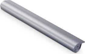 Sony Li-Ion battery Vaio VGP-BPS18