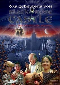 Geheimnis von Black Rose Castle Folge 2