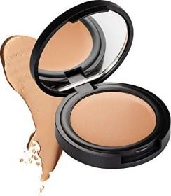 Nui Cosmetics Natural Concealer 06 Anewa, 3g