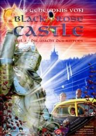 Geheimnis von Black Rose Castle Folge 3