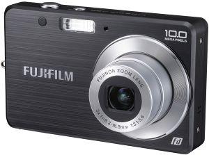 Fujifilm FinePix J20 black (4002606)