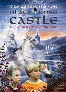 Geheimnis von Black Rose Castle Folge 4