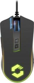 Speedlink Orios RGB black, USB (SL-680010-BK)
