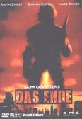 Das Ende (DVD)