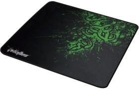 Razer Goliathus Speed-Edition Alpha Mousepad (RZ02-00210100-R3M1)