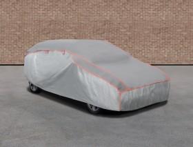APA hail protection full garage XL (16168)