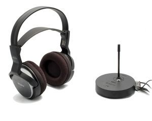 Sony MDR-RF810RK -- http://bepixelung.org/20421