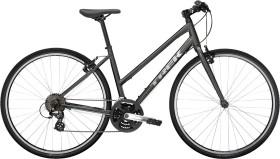 Trek FX 1 Stagger lithium grey Modell 2021 (32770)