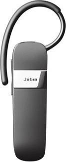 Jabra Talk (100-92200000-60)