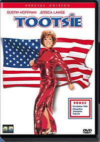 Tootsie (Special Editions)