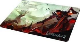 Razer Goliathus Speed-Edition Dragon Age II Mousepad