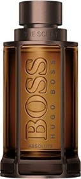 Hugo Boss The Scent Absolute Eau de Parfum, 100ml