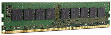 HP A2Z50AA
