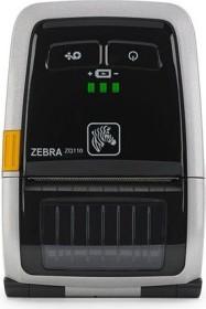 zebra ZQ1-0UB1E020-00<br>zebra Technologies zebra Zq110 - direct heat - portable Printer - 90mm/sec. - 0.1 µm - 3 cm - 4,8 cm<br>+ 1975 Rakuten Super Points