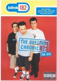 Blink 182 - The Urethra Chronicles