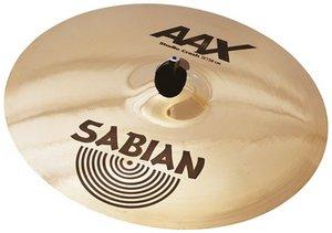 "Sabian AAX Thin Studio crash 18"" (SA21806XB)"