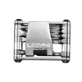 Lezyne SV 10 mini tool