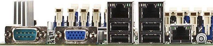 Gigabyte GA-7PESLX Intel LAN Treiber Herunterladen
