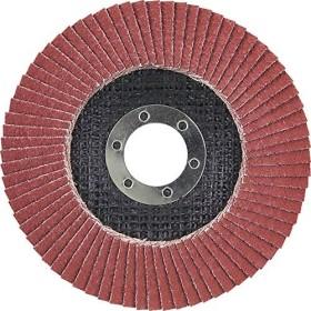 Makita Schleifscheibe Keramik-Aluminium-Oxid flach 115mm, 1er-Pack (D-28466)
