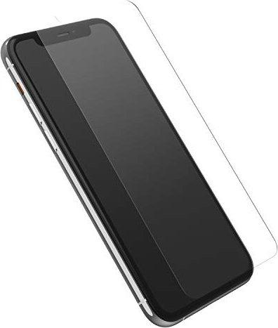 Otterbox Amplify Glare Guard für Apple iPhone 11 Pro (77-62580) -- via Amazon Partnerprogramm