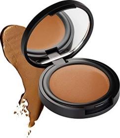Nui Cosmetics Natural Concealer 10 Heera, 3g