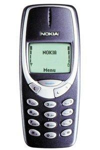 klax.max Nokia 3310