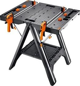 Worx WX051 Pegasus folding workbench