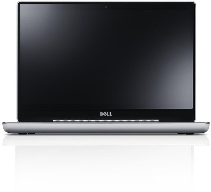 Dell XPS 14z, Core i5-2430M, 6GB RAM, 500GB HDD, GT 520M (N0014Z02)