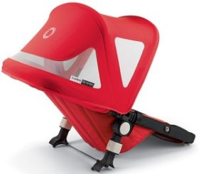 Bugaboo sunroof for Cameleon (various colours)